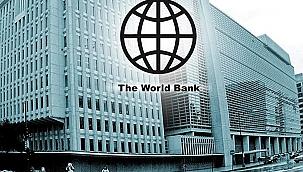 Dünya Bankası'ndan Türkiye'deki işletmelere destek