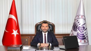 Elazığ Belediyesi'nden esnaf, öğrenci ve iş yerleri kapanan çalışanlara destek
