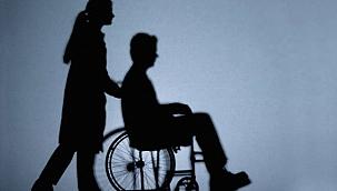 Engelli, Gazi ve Şehit Yakınları için yeni ulaşım kartları