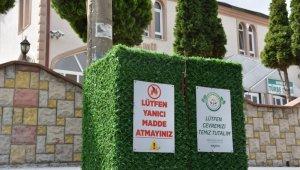 Erenler Belediyesi 2020 faaliyetlerini açıkladı