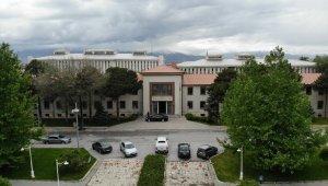 Erzincan'da kamu çalışanlarının mesai saatleri 10.00-16.00 olarak belirlendi