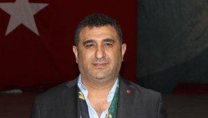 Kocaelispor yöneticisi Gürcistan'da 8 gündür karantinada tutuluyor