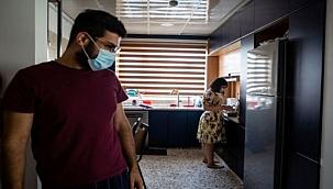 Koronavirüsü evde hafif geçirenler dikkat!