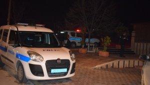 Malatya'da yurtta kalan 7 kız çocuğu kayıplara karıştı