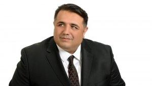 """Milletvekili Kaya; """"Vezirköprü'nün köylerini yol ile Osmancık'a bağlıyoruz"""""""