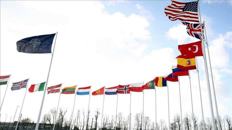 NATO'daki kritik toplantılara 'Yunanistan' engeli