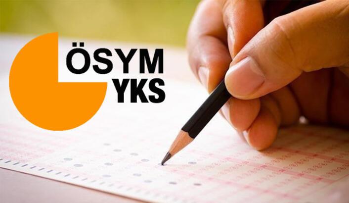 ÖSYM Başkanı'ndan YKS açıklaması