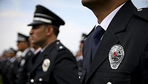 POMEM 8 bin polis alımı