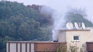 Soba ve baca gazı zehirlenmelerine karşı uyarı yapıldı