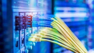 Telekomünikasyon istihdamı yüzde 7 arttı