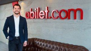 TOBB, en hızlı büyüyen ilk 100 şirketini belirledi