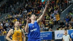 TOFAŞ, Tomislav Zubcic transferini duyurdu
