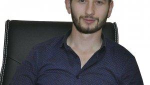 TÜGVA Şube Başkanı Genç, belediye hizmetlerini eleştirdi