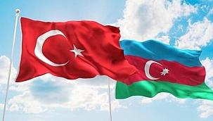 Türkiye - Azerbaycan işbirliği