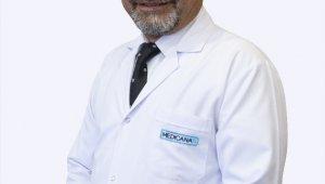 """Uzm. Dr. Akdere: """"Alkol ve sigara tüketimi bağışıklığı zayıflatıyor"""""""