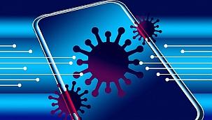Viral enfeksiyonlar akıllı telefonlar ile teşhis edilebilecek