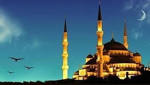 2021 Ramazan ve Kurban Bayramı ne zaman?