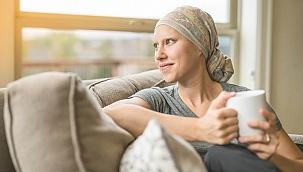 Akıllı ilaçlar kanser tedavisinde başarı sağlıyor