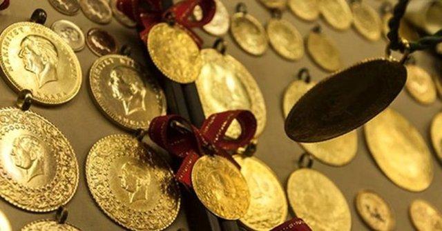 Altın fiyatları düşüşte! - Ekonomi - Çanakkale Haber