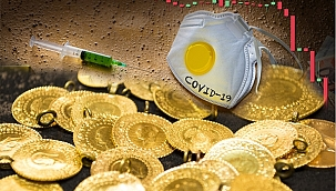 Altın fiyatlarında son gelişmeler