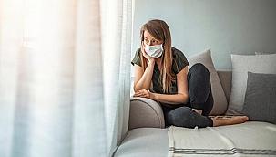 Anksiyete bozukluğu belirtileri ve tedavisi