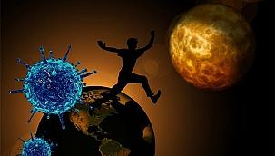 Bağışıklığınızı güçlendirmek isterken zarar görmeyin!