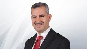 Başkan Çınar'dan 10 Ocak mesajı