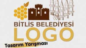 Bitlis Belediyesi logosunu değiştiriyor