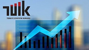 Çanakkale'de Aralık ayında ihracat 14 milyon 800 bin dolar