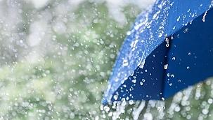 Çanakkale'ye soğuk ve yağış geliyor