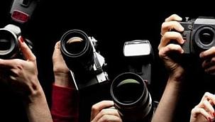Eğitim-Bir-Sen'den Gazeteciler Günü mesajı