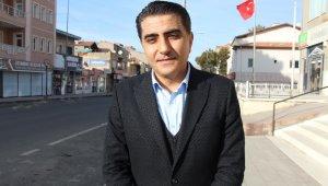 Gülşehir'de kahvehanelere aylık bin lira destek verilecek