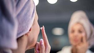 Hastayken cildinize bakmanın 5 yolu