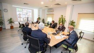İzmir'de spora 18 milyon TL'lik destek