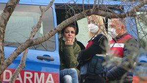 Kocasını av tüfeğiyle öldüren ve tutuklanan Melek İpek için sosyal medyadan destek kampanyası başlatıldı