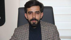 Leyla davasında müdahil olan avukatların da amca Yusuf Aydemir'in tahliyesine itirazları reddedildi