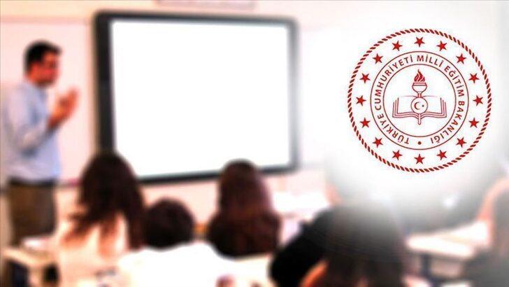 MEB'den 'hayat boyu öğrenme kurumları' kararı