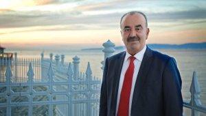 Mudanya Belediyesi'nden esnaf kiracılarına pandemi desteği