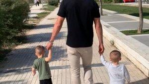 """Omar Elabdellaoui: """"Hala bazı zorluklarla karşılaşsak da daha güçlü döneceğim"""""""