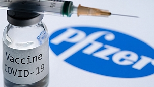 Pfizer aşısı doktorun ölümüne sebep oldu
