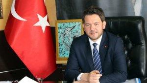 Pınarhisar'a 112 Acil İstasyonu kurulacak