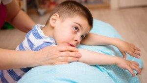Serebral Palsi tedavisi ekip çalışması gerektiriyor