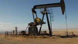 Suudi Arabistan'ın kesinti kararıyla petrol fiyatları artıya geçti