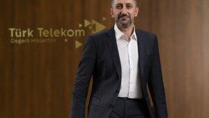 Türk Telekom'da 500 yeni istihdam