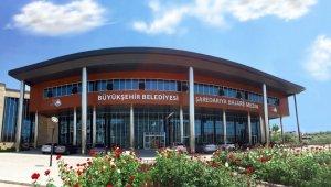 Van Büyükşehir Belediyesinin alacağı 70 personel için kuraya katılacaklar kesinleşti