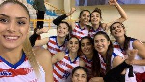 Viranşehir'de spora tam destek