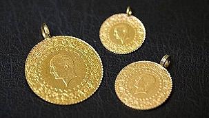 Altın güncel fiyatları