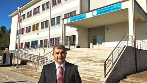 Ayvacık'ta 5 köy okulu ve 2 anaokulu eğitime başlayacak