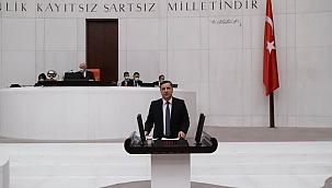 CHP Çanakkale Milletvekili Ceylan: Marketler kartel olmuş!