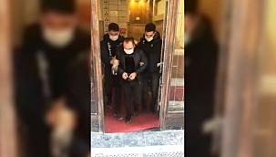 Duyguları istismar ederek binlerce lira toplayıp dolandırmışlar: 22 gözaltı